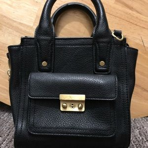 3.1 Phillip Lim Cross Body Mini